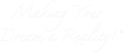 Making Your Dream a Reality-V2 (1)